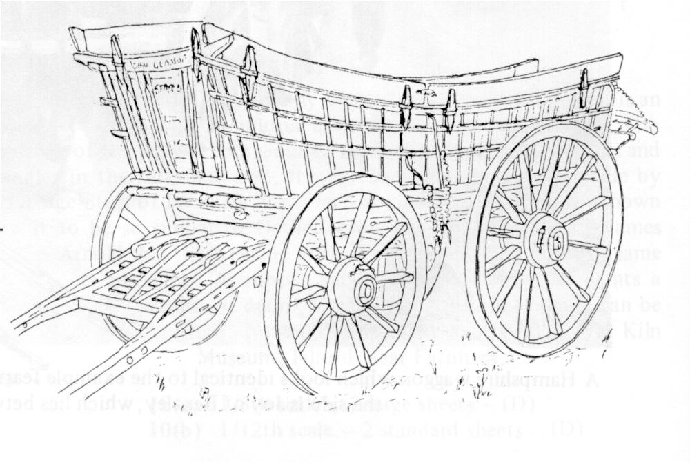 gallery yeoman farmer drawing